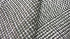 """Ткань пальтово-костюмная двухсторонняя  29-3/511 шир.150 шерсть • <a style=""""font-size:0.8em;"""" href=""""http://www.flickr.com/photos/92440394@N04/16086434392/"""" target=""""_blank"""">View on Flickr</a>"""