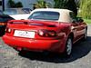 34 Mazda MX5 Verdeck rbg 04