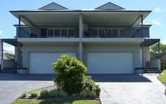 1/8-10 Wuru Drive, Burrill Lake NSW