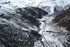 valheli08 (lmunshower) Tags: travel france alps snowboarding skiing helicopter alpine fondue luxury chalets valdisere espacekilly scottdunn chalethusky chaletlerocher tetedesolaise