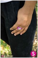 2579_1MainImage(Purple9-326