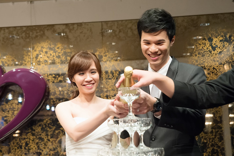 Wedding20141130_0236