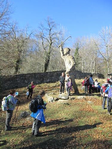 monte-santiago-senderismo-sermar-valladolid-ruta365 (41)