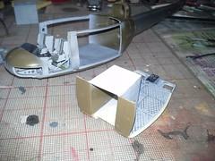 20140513_213255 (anvil06) Tags: model huey kit 148 italeri uh1h