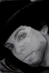 prince_rogers_nelson_by_princesscarmilla-d2bs3h5 (Nikki319Camille) Tags: musician artist prince nelson mpls rogers npg