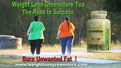 Weight Loss Greenstore Tea-Road of Success (weightlossgreenstoretea_) Tags: green loss tea fat belly diet lose greentea burner weight supplements weightlossgreenstoretea greenstoretea burningfatexercisesforwomen fatburnerexerciseformen