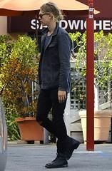 Austin Butler at Bellwood Bakery in Studio City. -  October 24th (DailyAustinButler) Tags: california usa boyfriend sunglasses fashion losangeles girlfriend couples northamerica eyewear losangelescounty pacificstates vanessahudgens austinbutler 78530460 4278530460