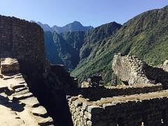Machu-Picchu-Nadia-en-Cancun6 (Nadia en Cancn) Tags: machu picchu de per machupicchu sitio arqueolgico