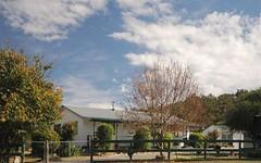 30-32 Mulwaree St, Tarago NSW