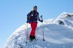 Alteck (bernd.kranabetter) Tags: schnee frhling skitour rauris alteck