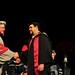 20160519_Graduation_1479