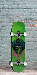 Longboards USA - Ste (longboardsusa) Tags: usa skate skateboards ste longboards longboarding