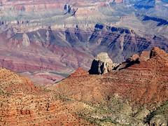 Layers in Time, Grand Canyon, AZ 9-15 (inkknife_2000 (6.5 million views +)) Tags: arizona usa landscapes grandcanyon coloradoriver nationalparks redsandpurples dgrahamphoto strataoftheearth