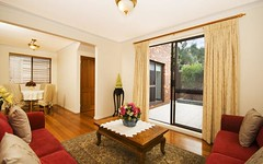 6/3-5 Pine Street, Rozelle NSW
