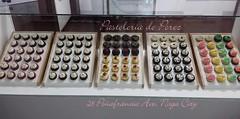 display counter_pasteleriadeperez 11-2014 (pasteleriadeperez) Tags: cakes cupcakes philippines desserts sweets bicol baked bakeshop nagacity pilinuts camsur bicolregion cakepops lollicakes nagacupcakes bestofnagacity bestinbicol