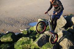 the Leap (zaktari) Tags: mersey wirral newbrighton