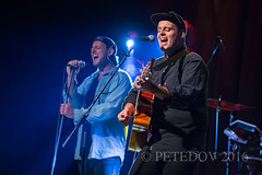 Marvell (PETEDOV) Tags: music rock canon concert livemusic sydney concertphotography rockandroll northernbeaches marvell musicphotography canonaustralia marvellmusic