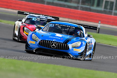 Black Falcon - Oliver Morley/Miguel Toril/Maro Engel - Mercedes-AMG GT3 (Blancpain GT Series - Endurance Cup) (SportscarFan917) Tags: black cars car miguel race racecar oliver may racing silverstone falcon engel gt endurance motorracing sportscar motorsport sportscars blackfalcon morley racingcars maro gt3 2016 carracing gtracing mercedesamg sportscarracing toril blancpain maroengel gtcars endurancecup olivermorley blancpainendurance migueltoril blancpainsilverstone blancpainendurancesilverstone gt3cars blancpaingt blancpaingtseries may2016 blancpaingtseriessilverstone mercedesamggt3 blancpainendurancecup2016 blancpaingt2016 silverstone2016 blancpain2016 blancpaingtseries2016 blancpainendurancecup blancpaingtseriesendurancecup blancpainsilverstone2016 blancpaingtseriessilverstone2016 endurancecupsilverstone endurancecupsilverstone2016 blancpainendurancesilverstone2016