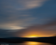 _DSC0174-2-Edit (rbird1286) Tags: sunset abstract blur landscape minimal idaho snakeriver 2014 celebrationpark