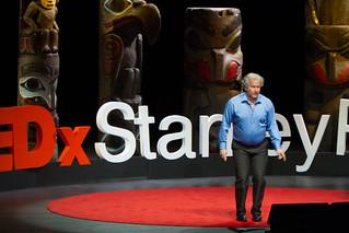 TEDxStanleyPark 2016-2815