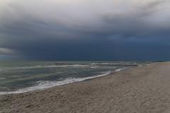 TH20160503A607983 (fotografie-heinrich) Tags: strand himmel ostsee wellen zingst stdteortschaften