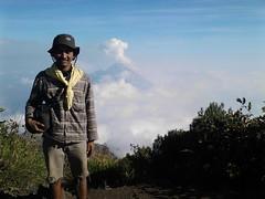 "Pengembaraan Sakuntala ank 26 Merbabu & Merapi 2014 • <a style=""font-size:0.8em;"" href=""http://www.flickr.com/photos/24767572@N00/27129667016/"" target=""_blank"">View on Flickr</a>"