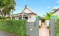 48 Frogmore Street, Mascot NSW