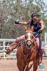 0521 IMG_8724 (JRmanNn) Tags: horses lasvegas hsa lvga hendersonsaddleassociation lasvegasgymkhanaassociation