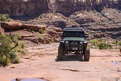 moab-133 (LuceroPhotos) Tags: utah jeeps moab cliffhanger jeeping