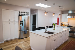 20160621-_SMP9869.jpg (Jorge A. Martinez Photography) Tags: nikon d610 fx sigma24105 home remodel kitchen bathroom bedroom floors lighting painting interior design construction light skylights vanity countertops caesarstone viking range fireplace