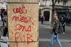 DSC07580.jpg (Reportages ici et ailleurs) Tags: paris protest demonstration manifestation mobilisation syndicat luttesociale yannrenoult loitravail loielkhomri