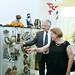 Semjén Zsolt miniszterelnök-helyettes feleségével, Menus Erzsébet Gabriellával és Latorcai János, az Országgyűlés alelnöke