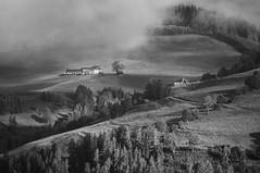 Freiberg (Geert Theunissen) Tags: bw alps oostenrijk sterreich farm bauernhof steiermark styria boerderij murau freiberg ranten mountans bergbauer schder austrie rinegg