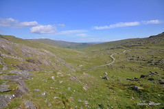The Healy Pass (mcgrath.dominic) Tags: cocork healypass cokerry bearapeninsula 574 cahamountains