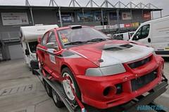 Rally Cross_Slovakiaring_95