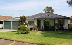 13 Buni Street, Holmesville NSW