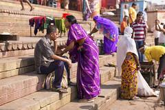 L1004212-Varanasi. (marcelollobet) Tags: leica india 50mm religion varanasi hinduism summilux summilux50 hindi ganges ghats ghat gangesriver uttarpradesh indiatravel leicam leicaphotography indiaculture iloveindia holyriver 50summilux varanasighats hinduismreligion varanasighat leicaphoto hinduismculture indiaexperience varanasiphotography travelvaranasi ghatsinvaranasi traveluttarpradesh leicamp240 leicamptyp240 marcelollobet varanasisight marcelollobet indiaexploring