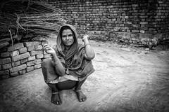 Hanging around (Gerrykerr) Tags: nepal 2016