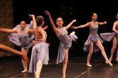 6/365/2928 (June 17, 2016) - Ann Arbor Dance Classics 2016 Recital (Saline High School, Michigan) - Friday Performance (cseeman) Tags: dance rehearsal michigan annarbor practice saline dancerecital salinehighschool project365 dancestudios annarbordanceclassics 2016project365coreys 356project2016 p365cs062016 aadcrecital06172016 dancerecital2016 yearnineproject365coreys aadcrecital2016