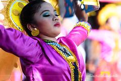 VIOLETBEAUTY (twelveinchesbehind) Tags: tnalak tboli streetdance festival southcotabato dreamweavers