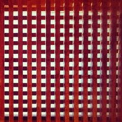 Camera phone (128) (Polis Poliviou) Tags: life abstract nature mobile photography mediterranean phone photoshoot image picture cyprus pic images lg capture cipro mobilepictures phonepicture polis zypern nicosia kypros chypre takenwithphone chipre kypr bymobile cypr cypern  kipras mobileimages ciprus republicofcyprus    poliviou polispoliviou   cyprusinyourheart    sayprus chipir wwwpolispolivioucom yearroundisland cyprustheallyearroundisland polispoliviou2015 polispoliviou2016