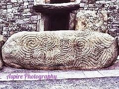 #aspirephotography #discoverni #discoverireland #bc #history #pagan #tourism #tourismireland #tourist #ireland #tomb #photography #irish #archeology#photography #discoverni #travel #story #instalike #instatravel #instamood#instadaily #folklore #story #bea (AspirePhotography1) Tags: square squareformat iphoneography instagramapp uploaded:by=instagram
