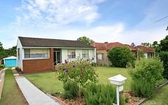 15 Warwick Street, North Ryde NSW