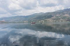 452 DSC04521 cr (Shabtai Alon) Tags: ioannina ipirosditikimakedonia greece gr