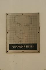 153305 Gerard Fiennes (uktrainpics) Tags: class 153 diesel unit 153305 gerard fiennes
