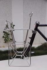 alps-rover-5 (jimn) Tags: alpsrover japanese touring 650a bicycle racks randonneur frame