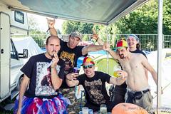 IMG_5629 (Lewe McCambridge) Tags: 2016 czechrepublic czechia europe festival music musicfestival obsceneextreme obsceneextremefestival obsceneextrememusicfestival obsceneextrememusicfestival18 trutnov summer
