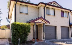 7/50 Meacher Street, Mount Druitt NSW