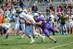 Ramey_20160910_1478.jpg (robramey5) Tags: douglass football highschool sports ferdonia
