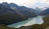 Haute Route - 43 (Claudia C. Graf) Tags: switzerland hauteroute walkershauteroute mountains hiking